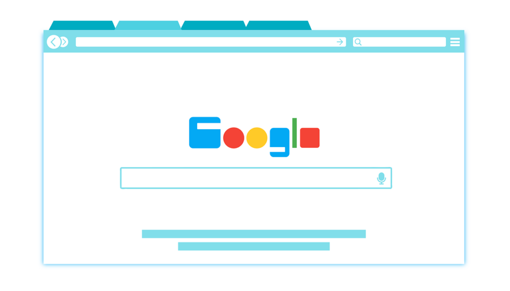 Google Meet becomes free for everyone