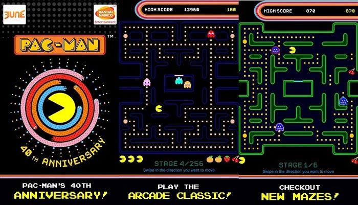 pac-man-android