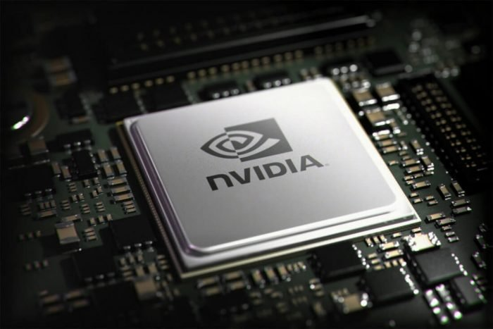 Nvidia can make an offer to buy ARM