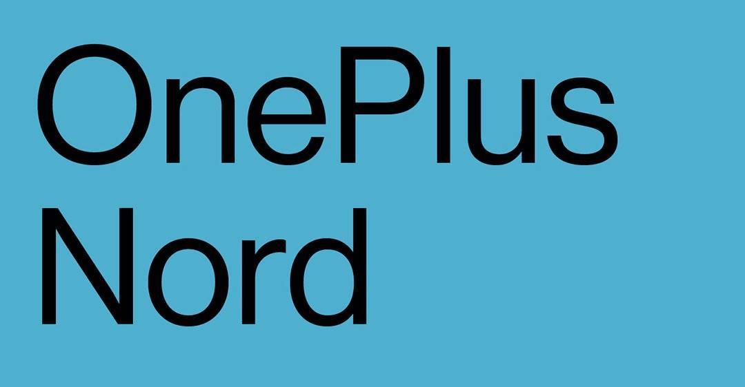 OnePlus with Qualcomm Snapdragon 690 processor Spotted on GeekBench