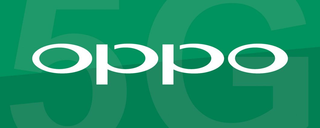 Oppo prepares a 125W fast charging