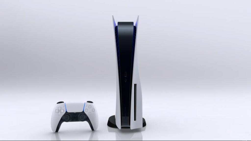 Playstation 5 production is increasing dramatically