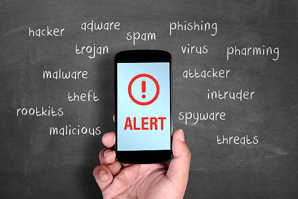 Google warns: urgently remove these applications from your smartphone