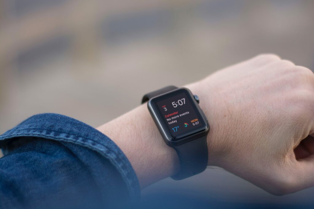 Spotify-Can-now-works-on-the-Apple-Watch-without-a-phone